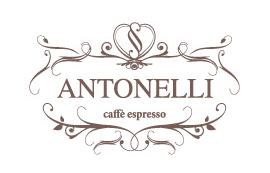 Antonelli - Caffé Espresso